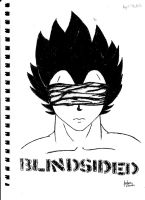 Blindsided by KimiruMai