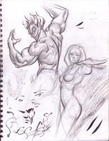 Sketchbook Vol.5 - p081 by theory-of-everything