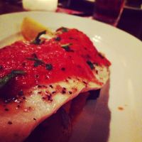 364 Chill Hake by DistortedSmile