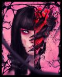 Defilement by The--Kyza