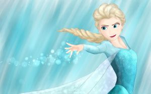 The cold never bothered me anyway... by blacksun30