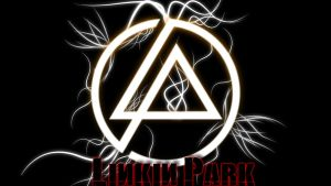 Linkin Park Wallpaper by ShangShan3
