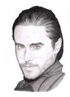 Jared Leto 3 by victory-a13
