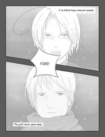 [APH] I Will Be Forgotten pg.2 by BaisePrinsu