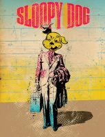 Sloopy Dog by juniorfco