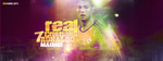 CR7 by M-A-G-F-X-Graphic