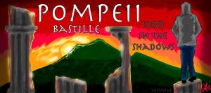Pompeii by TheButterfly