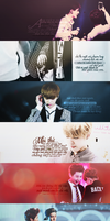 /Cover Quotes/ Pack III by IAM-MUPMIP