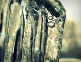 Ice Ice Baby by Hybridmother23