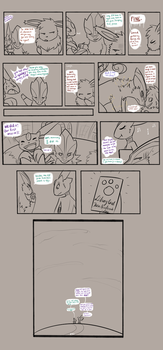 PMD Mission 4 - Page 9 by acidic-fire