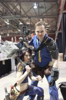 CCEE 2014 106 by Athane