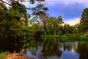 SETexas HDR by Andrea-Reyes