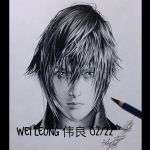 Noctis 02/22 by ppleong