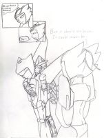 Complicated by G1-Ratbat