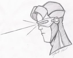 CYCLOPS by icemaxx1