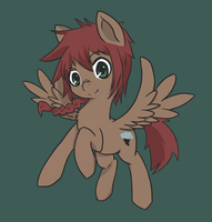 Whirly Breeze V2 by WhatTheScoots