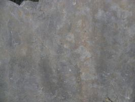 Rocky Texture 9 by bloodlust-stock