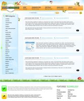 Featured Technology by: Fellin by WebMagic
