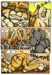 Turned Up to 11 page 6 by Black-rat