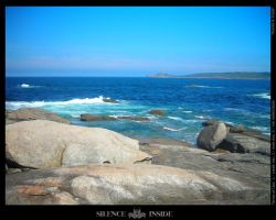 Galicia 009 by SilenceInside-Stock