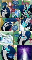 WOE -The Takeover 09 by Seeraphine