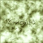 more abstract by KeReN-R