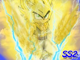 Sonku-Finish by ss2sonic