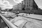 Street Construction by donncha