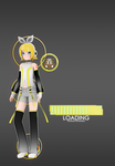 LOADING APPEND.002.R by V--R