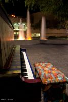 Play Me, I'm Yours 013 by MAC81688