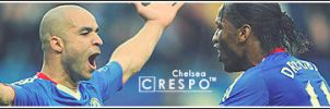 Chelsea Manipulation by Cre5po