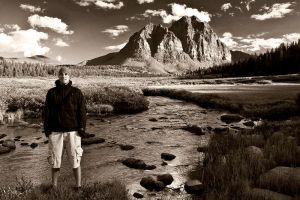 Summer ID by tourofnature