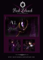 PACK LELOUCH by Mato-Kuroi26