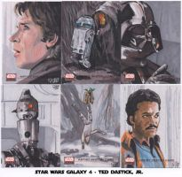Star Wars Galaxy 4 - 05 by tdastick