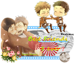 JeanxMarco png by Stamps-ForWhoWant