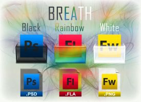 BREATH Preview Download by AndrewBadger