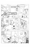 Sangre Pencils Pg 15 by mysterycycle