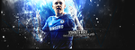 JOHN TERRY by InternazionaleSFA