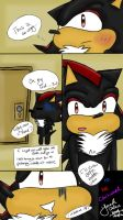 Sonadow Comic Page 3 by Sarah-The-Lion-Wolf
