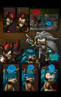 TMOM Issue 6 page 39 by Saphfire321