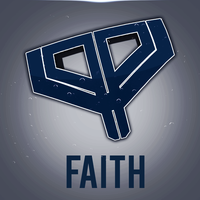 Protect Faith logo by FaithDesignss