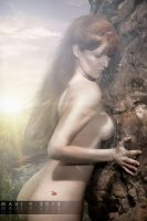 Natures natural Love by Trihesta