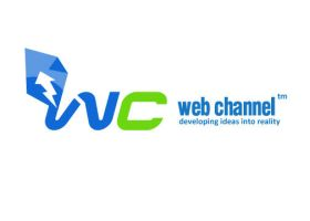 Web Channel 2 by alvito