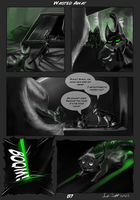 Wasted Away - Page 87 by Urnam-BOT