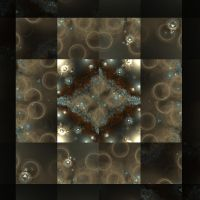fractal 275 by Silvian25g