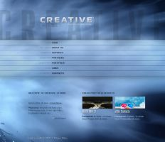 0050_Creative_Studio by arEa50oNe