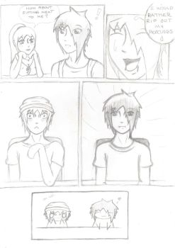 PandT Draft page 6 by Mindless-Puppet-x
