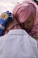 lightning and serah - 03 by elleontheradio