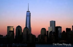 NYC 46 by DalePhotography