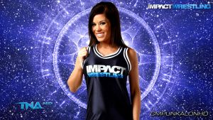 Madison Rayne Wallpaper 2012 by CMPunkAlonHD
